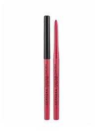 Lápis de lábios de longa duração