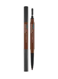 Lápis de sobrancelhas de definição