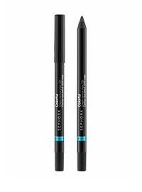 Lápis contorno de olhos 12H à prova de água