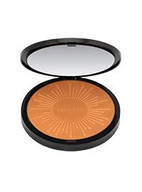 Poudre De Soleil Sun Disk Bronzer