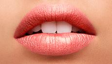 Lip Shade Finder